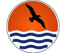 Pensiunea Eden, Pensiuni Delta Dunarii cu piscina
